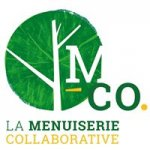 MENUISERIE COLLABORATIVE (La)