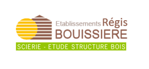 ETABLISSEMENTS BOUISSIERE