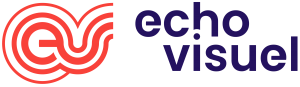 ECHO VISUEL - Ex-FORUM TV